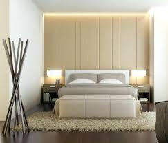 deco chambre bouddha deco chambres 7 deco chambres visuel 7 a deco chambre