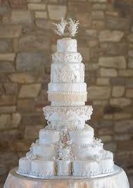 wedding cakes near me wedding cake bake me happy