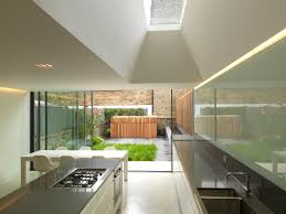 roof pleasing blinds for roof windows uk remarkable blinds for