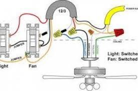 harbor breeze ceiling fan light kit wiring diagram 4k wallpapers