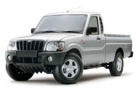 toyota tacoma diesel truck mahindra markets value priced diesel power tundra headquarters