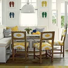 apartment therapy small kitchen apartment size chairs kitchen adorable small kitchen table apartment