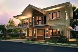 modern style home plans mediterranean house design home design house plans style evolving