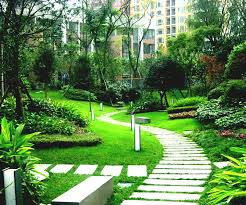 Virtual Backyard Design by Great Garden Design Layouts Virtual Excellent Ideas Awesome