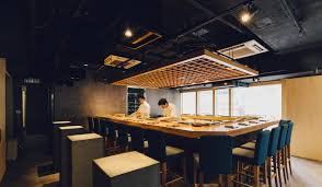 siege social sushi shop five of the best hong kong omakase restaurants highest quality