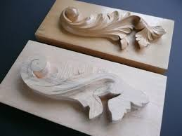 wood carving university of cincinnati