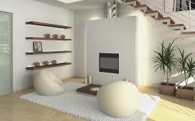 thomas kinkade home interiors thomas kinkade home interiors home decor interior exterior photo
