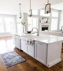 best 25 open concept kitchen ideas on pinterest vaulted ceiling