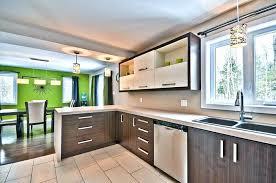 ustensiles de cuisine pas cher en ligne ustensiles de cuisine pas cher en ligne armoire de cuisine bois