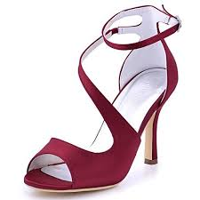 wedding shoes kl bridal shoes
