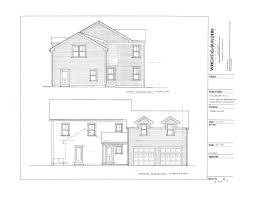 single family the homes village hill northampton montague farmhouse floor plan