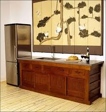 Asian Contemporary Interior Design by Asian Contemporary Style Green Tea Design U2013 Padstyle Interior