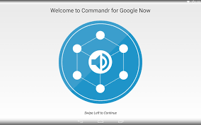 now apk commandr for now 3 4 1 apk android tools apps