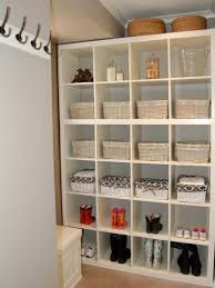 Laundry Room Basket Storage by Best Laundry Room Organization U2014 Tedx Decors