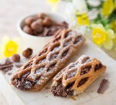 cuisine de r ence our breads pastries treats cuisine de