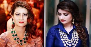 school for makeup artist 11 best professional makeup artists in delhi mompreneur circle
