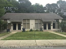 1604 s main st d for rent jonesboro ar trulia