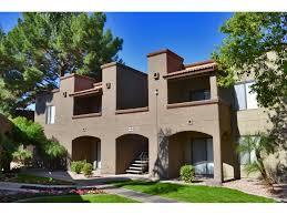 glendale section 8 housing in glendale arizona homes