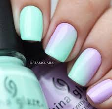 omg love this color combo macks nails pinterest color