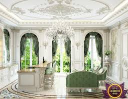 splendid villa interior design luxury kitchens pinterest