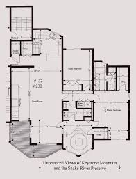 100 railroad apartment floor plan invesco llc come see our