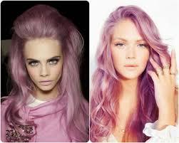 hair trends for 2015 hair trends 2015 bangs best hairstyles one