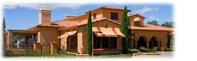 italian style house plans italian home italian house plans style architecture design