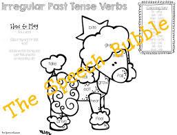 speech bubble activity the hallo wiener book companion the speech bubble