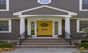House Meaning by At Doorstep Meaning U0026 What Does A Red Door Mean The History Origin