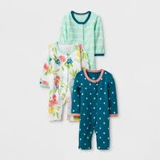preemie clothes target