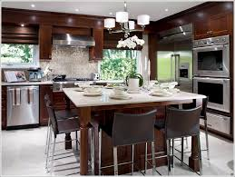 Built In Kitchen Islands Exellent Kitchen Island 5 Feet Foot I Throughout Decorating Ideas