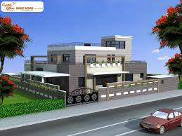 Duplex House Designs Download Best Duplex House Designs Homecrack Com