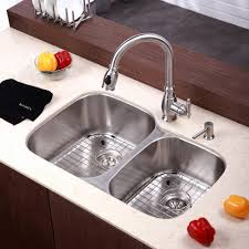 sink grates for stainless steel sinks kitchen sink grates stainless steel sink ideas