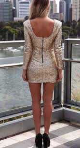 new years dresses gold 100 most attractive new years ideas for 2016 17 stylishwife