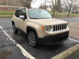 new jeep renegade jeepfan com 2015 jeep renegade limited jeepfan com