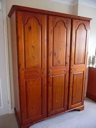 Ducal Bedroom Furniture Ducal Pine Bedroom Furniture Reduced In Frome Somerset Gumtree