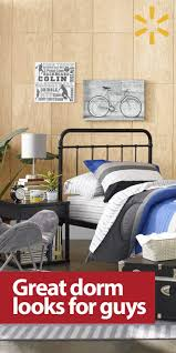 Furniture Sliders Walmart 76 Best Back To College Images On Pinterest Back To College