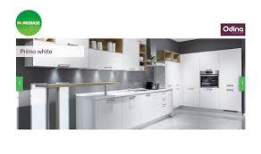 homebase kitchen furniture odina kitchens noblessa kitchens odessa aren t they all nobilia