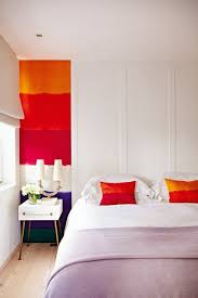nice small bedroom color combination best paint colors for