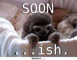 Cute Sloth Meme - cute sloth quotes images