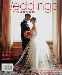 weddings in houston weddings in houston august 2009 featured wedding houston wedding