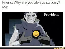 Naruto Memes - naruto memes 1 naruto amino