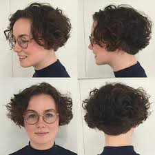 short ballroom hair cuts 70 of the most stylish short and curly hairstyles