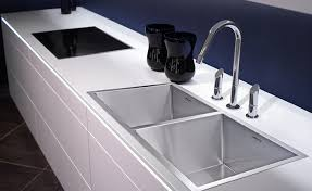 Kitchen Sink Brands by Buy Kitchen Sink Online Best Kitchen Sinks Manufacturers Home