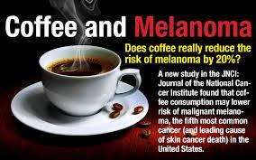 Coffee Hacks by Health Hacks Sweet Life Hacks