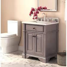 lanza casanova wf6956 28 28 in single bathroom vanity set