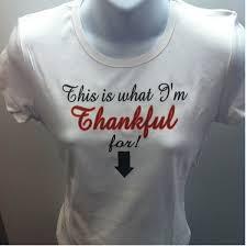 thanksgiving maternity shirt turkey baby bump