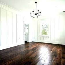 dining room trim ideas wall trim ideas beautiful wall trim moulding wainscoting with dining