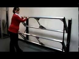 Folding Bunk Bed Plans Liftco Folding Bunk Bed Bunk Beds Folding Trailer