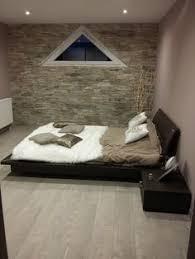 chambre wenge chambre wenge et taupe tinapafreezone com